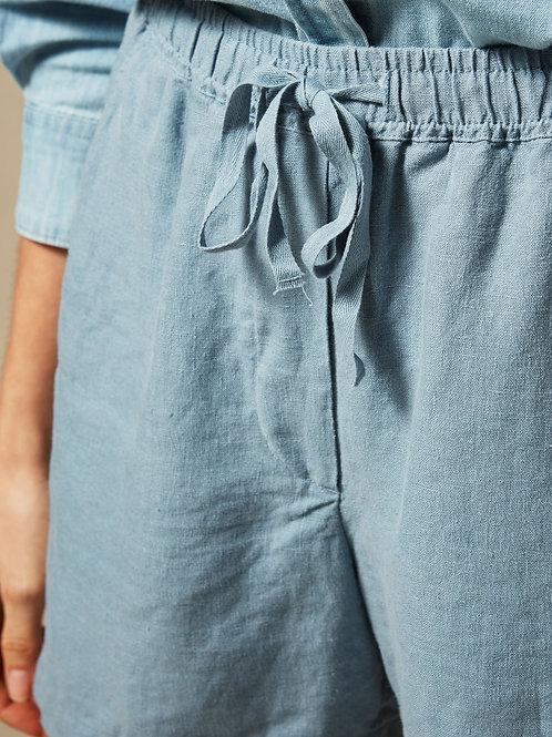 Shorts von Hartford