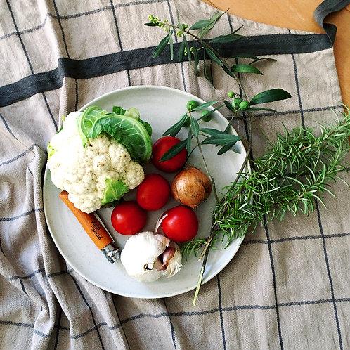 Kochschürze von house doctor