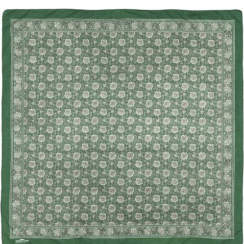 Quadratisches Foulard von moismont