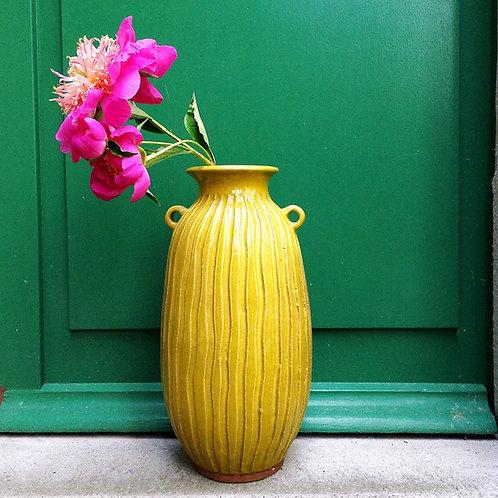 Vase XL