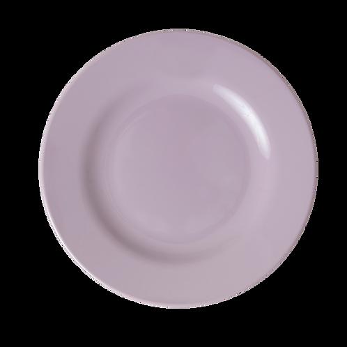 """Teller """"Lavendel"""" von RICE"""