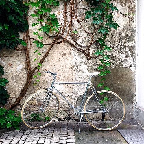 Citybikes von MAY Ltd.