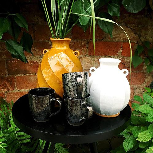 Vasen von Bungalow