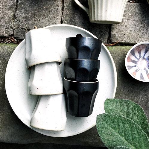 Espresso Tassen von house doctor
