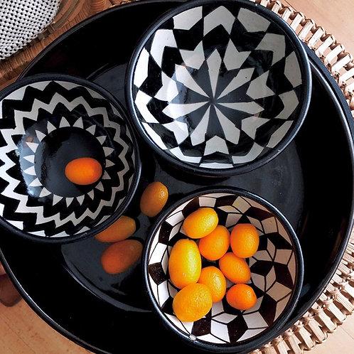 Bowls aus Marokko