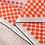 Thumbnail: Grosszügige Schals von moismont