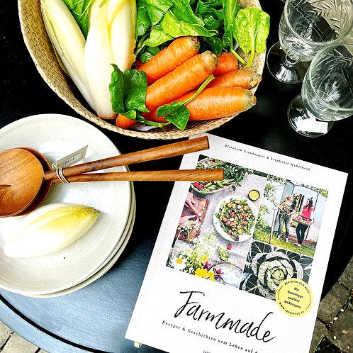 Farmmade