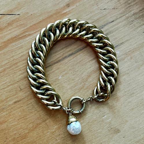 Armband von mimi et toi