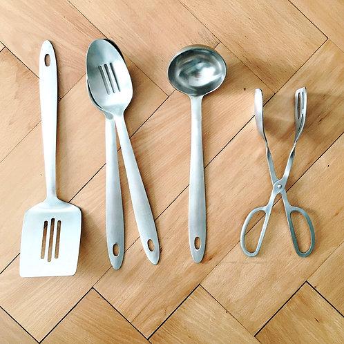 Küchen - Starterkit