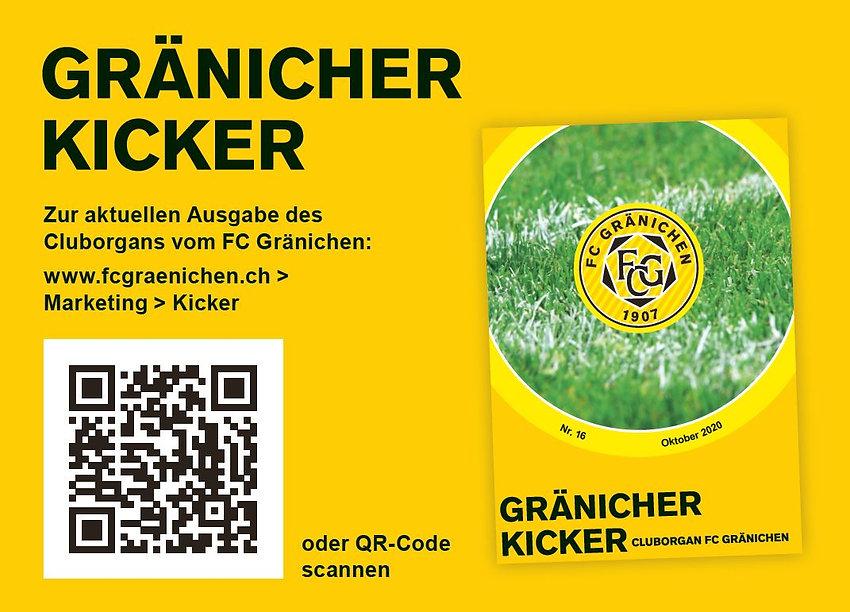 FCG Kicker16.JPG