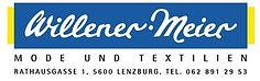 Logo Willener.jpg