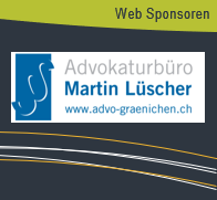 Web Sponsor.PNG