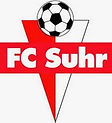 FC Suhr Logo.JPG