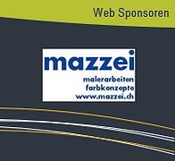 Web Sponsoren 2.PNG