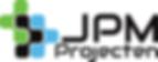 JPM Projecten