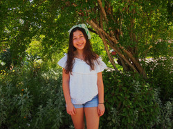 Bria C. (she/her)