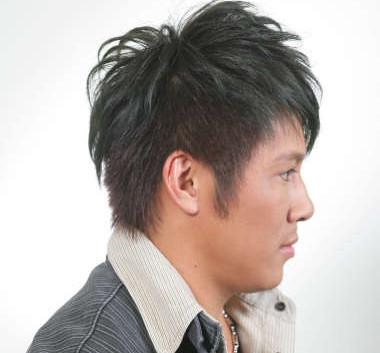 hair-man13.jpeg