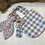 Thumbnail: Baby Teether & Small Tote Bag Set