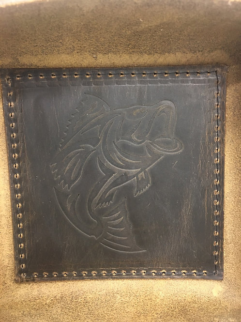 The Freeport Valet-Fish