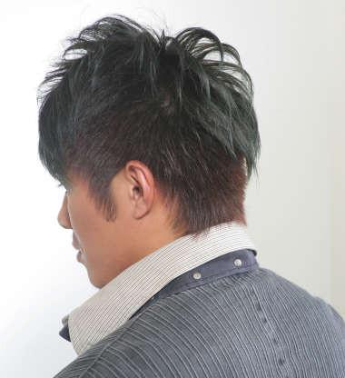 hair-man14.jpeg