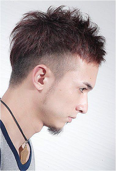 Hair-man3.jpg