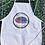 Thumbnail: Lobster Claw Apron