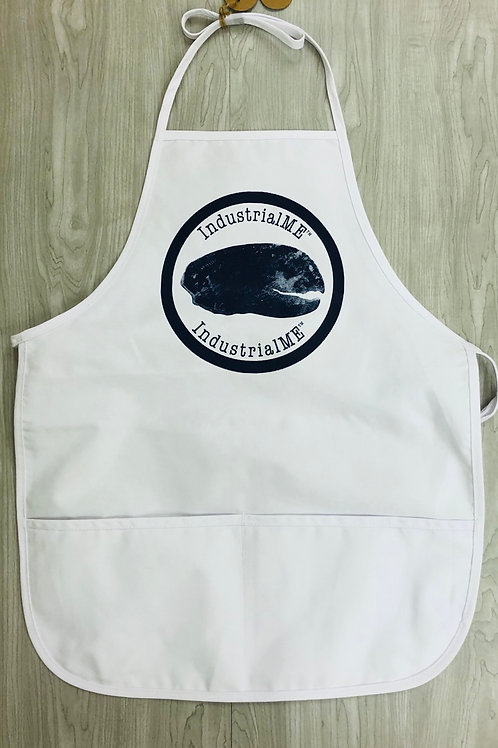 Lobster Claw Apron