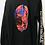 Thumbnail: Organic Cotton Long Sleeve T-Shirt