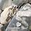 Thumbnail: June 24th 6:00-8:00 PM (Thursday) 5x7 Pebble Art Class