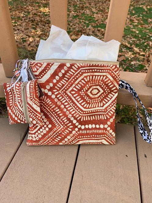 Handmade Bag Set