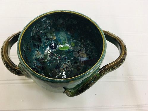 What's Kranken Small Tenticle Bowl