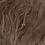 Thumbnail: Jack 頭頂局部真髮片