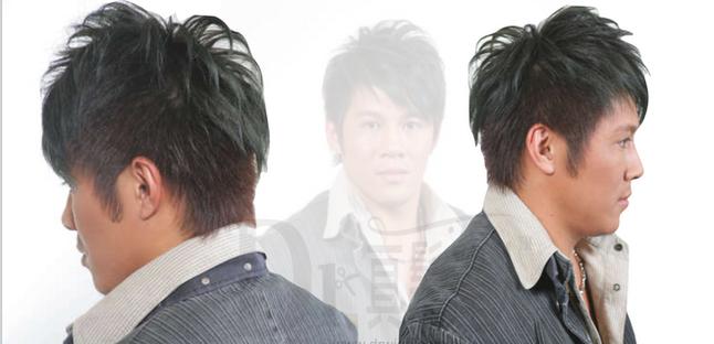 man-hair-20202.png