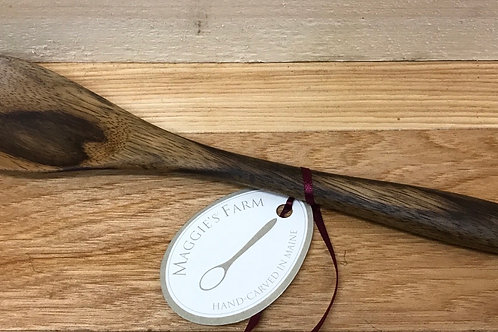The Maine Spoon