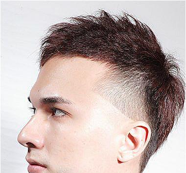 Hair-man2.jpg