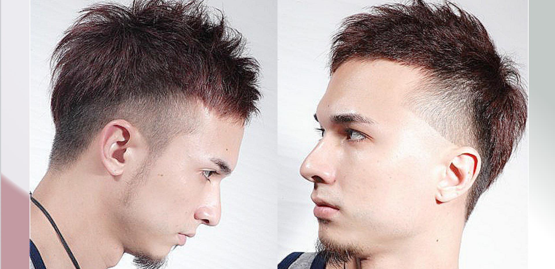 Man Hair.png