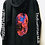 Thumbnail: Organic Cotton Hooded Sweatshirt
