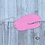 Thumbnail: Lobster Claw Ornament