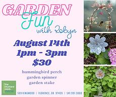 Garden Fun.png