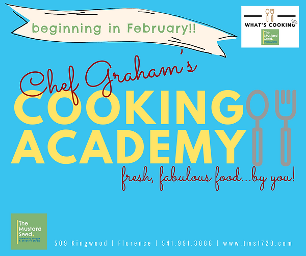 beginning in feb chef graham.png