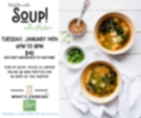 Soup!withMidori.png