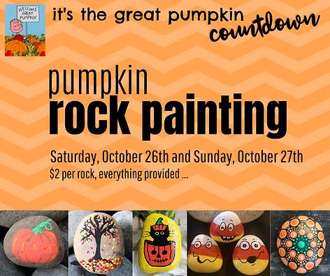 pumpkin rock painting.png