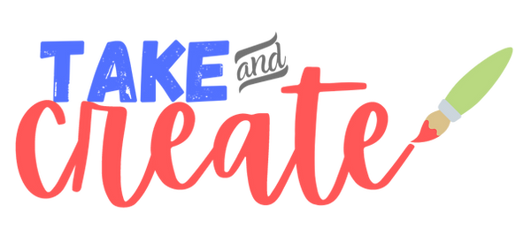 take and create logo.png