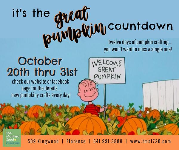 great pumpkin countdown.png