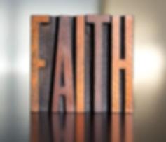 faith print blok.jpg