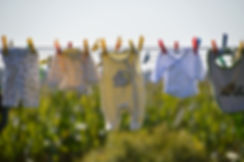 baby clothes on laundry line.jpg