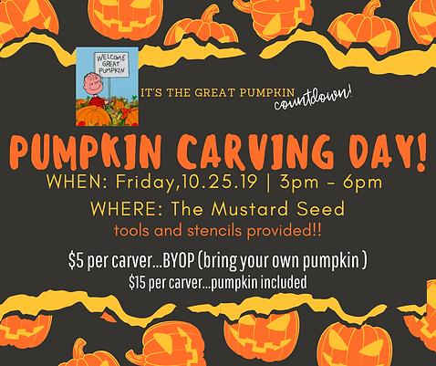 pumpkin week pumpkin carving.png