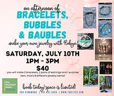 bracelets bubbles and baubles.png