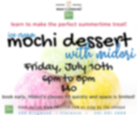 ice cream mochi.png