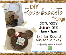 Rope baskets w Robyn.png